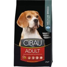 CIBAU ADULT MEDIUM (12 kg)