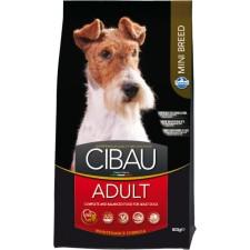 CIBAU ADULT MINI (7 kg)