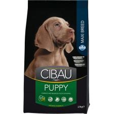 CIBAU PUPPY MAXI (12 kg)