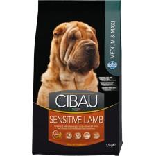 CIBAU SENSITIVE LAMB (12 kg)