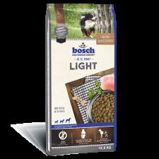 ADULT LIGHT 12,5кг