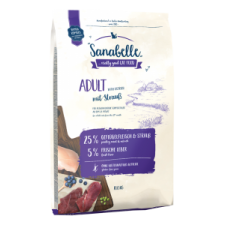 Sanabelle ADULT со НОЈ 10 кг