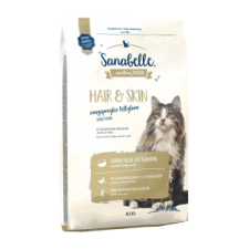 Sаnabelle Hair and Skin10 кг