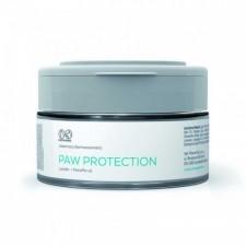 Paw protection-заштита за шепи