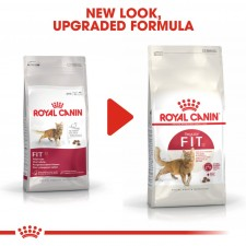 ROYAL CANIN® Fit 32 10кг