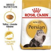 ROYAL CANIN® Persian Adult 400гр